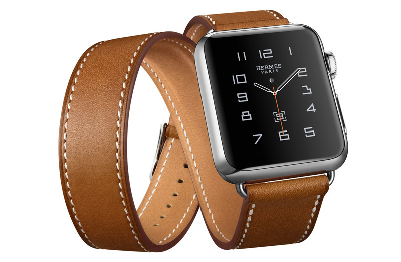 hermes_apple-watch