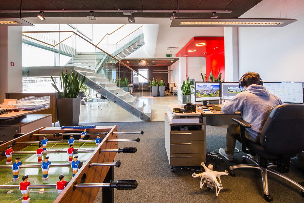 kontor-3-big