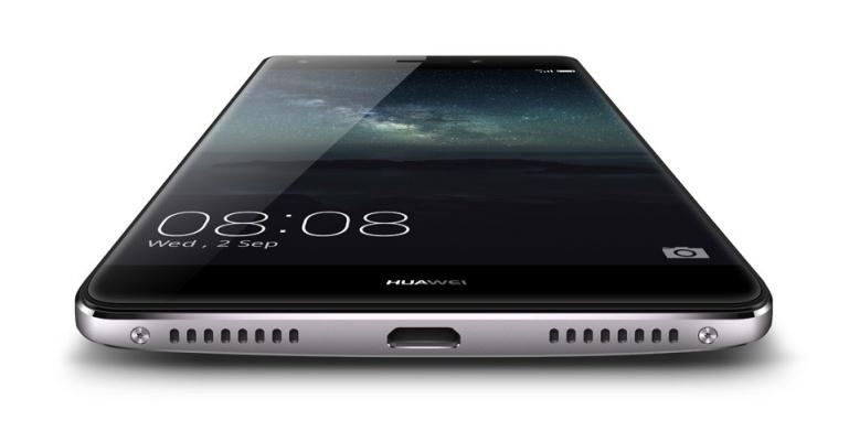 Huawei Mate S ronib iPhone 6 Plusi kõri kallale
