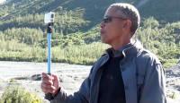 Ka president Obama armastab endlikeppi