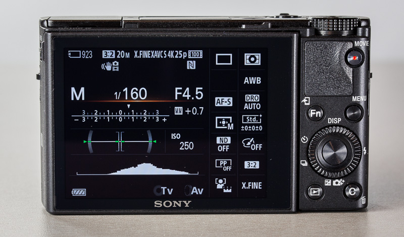 sony-rx100-mark-iv-digikaamera-photopoint-200