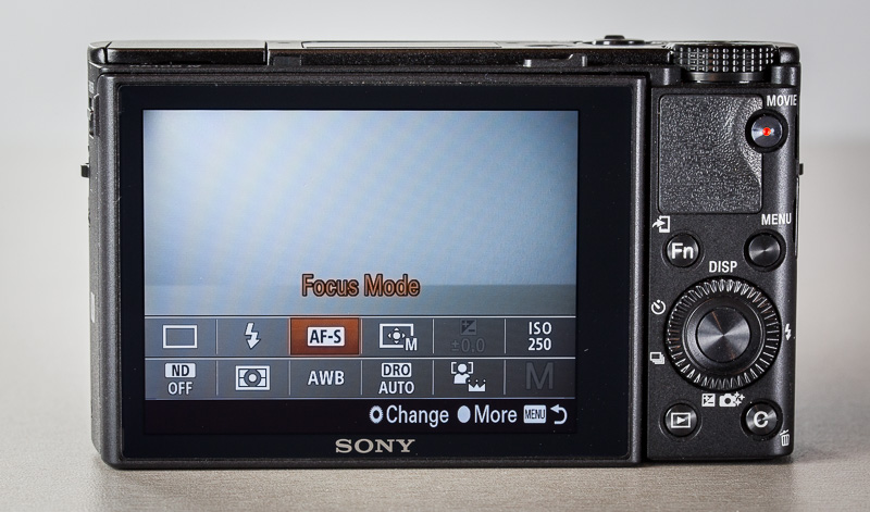 sony-rx100-mark-iv-digikaamera-photopoint-205
