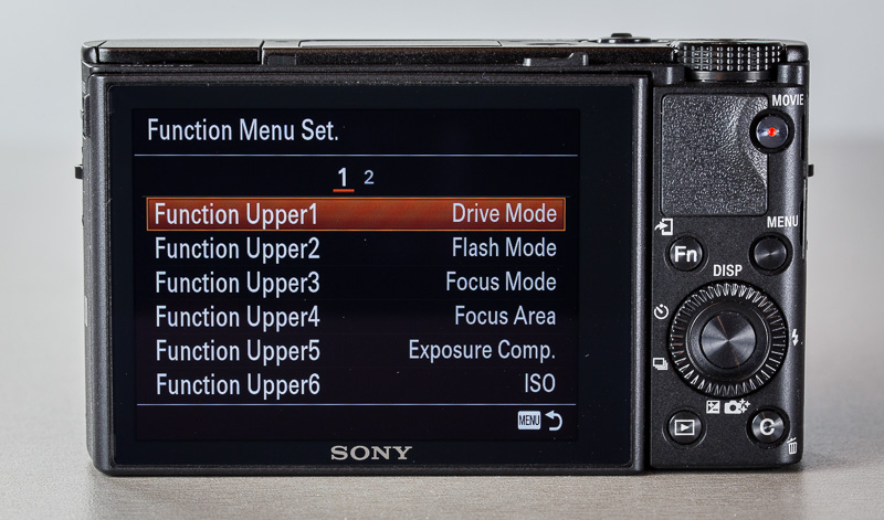 sony-rx100-mark-iv-digikaamera-photopoint-207