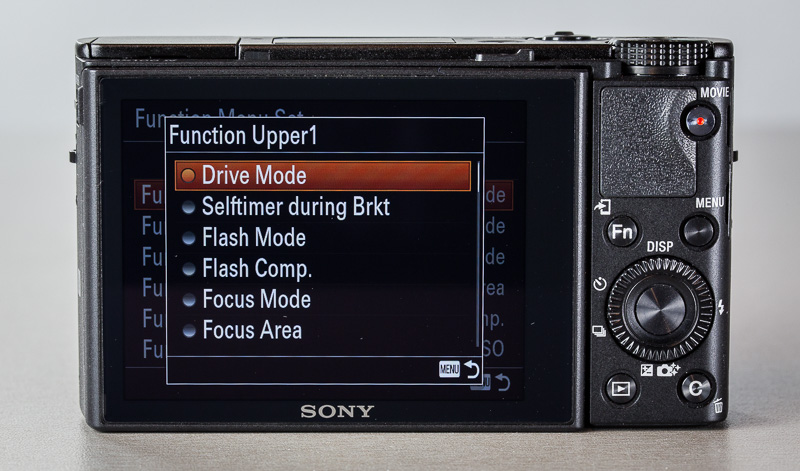 sony-rx100-mark-iv-digikaamera-photopoint-208