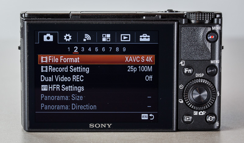 sony-rx100-mark-iv-digikaamera-photopoint-215