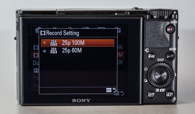 sony-rx100-mark-iv-digikaamera-photopoint-217