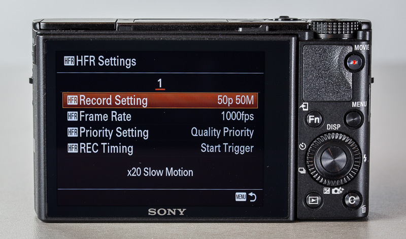 sony-rx100-mark-iv-digikaamera-photopoint-220