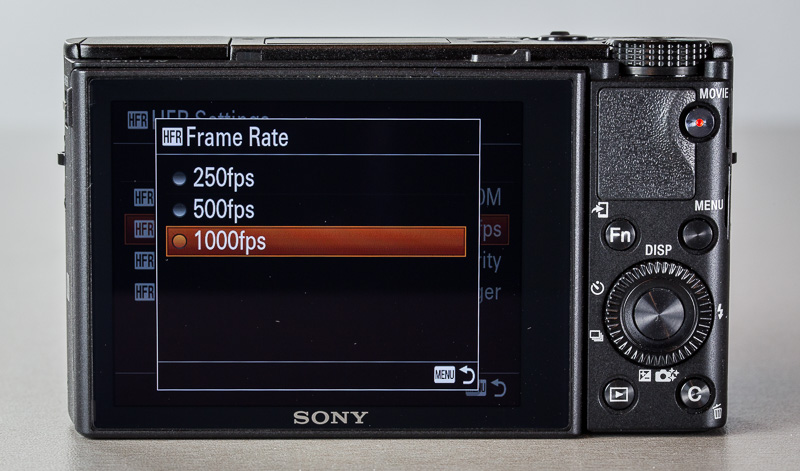 sony-rx100-mark-iv-digikaamera-photopoint-221