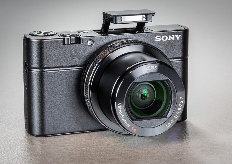 sony-rx100-mark-iv-digikaamera-photopoint-231