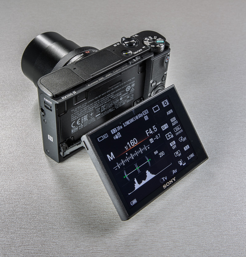sony-rx100-mark-iv-digikaamera-photopoint-233