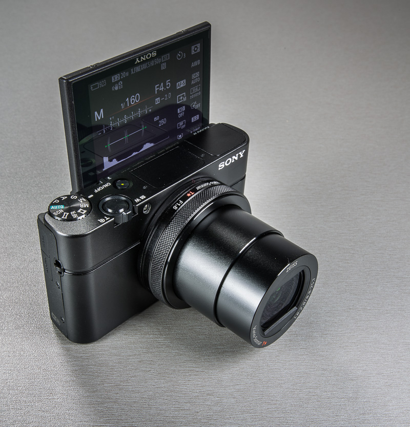 sony-rx100-mark-iv-digikaamera-photopoint-234