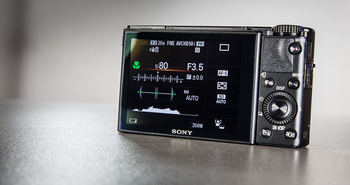 sony-rx100-mark-iv-digikaamera-photopoint-6