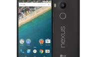 Uus puhas Google-telefon Nexus 5X toob sõrmejäljesensori, parema kaamera ja USB-C