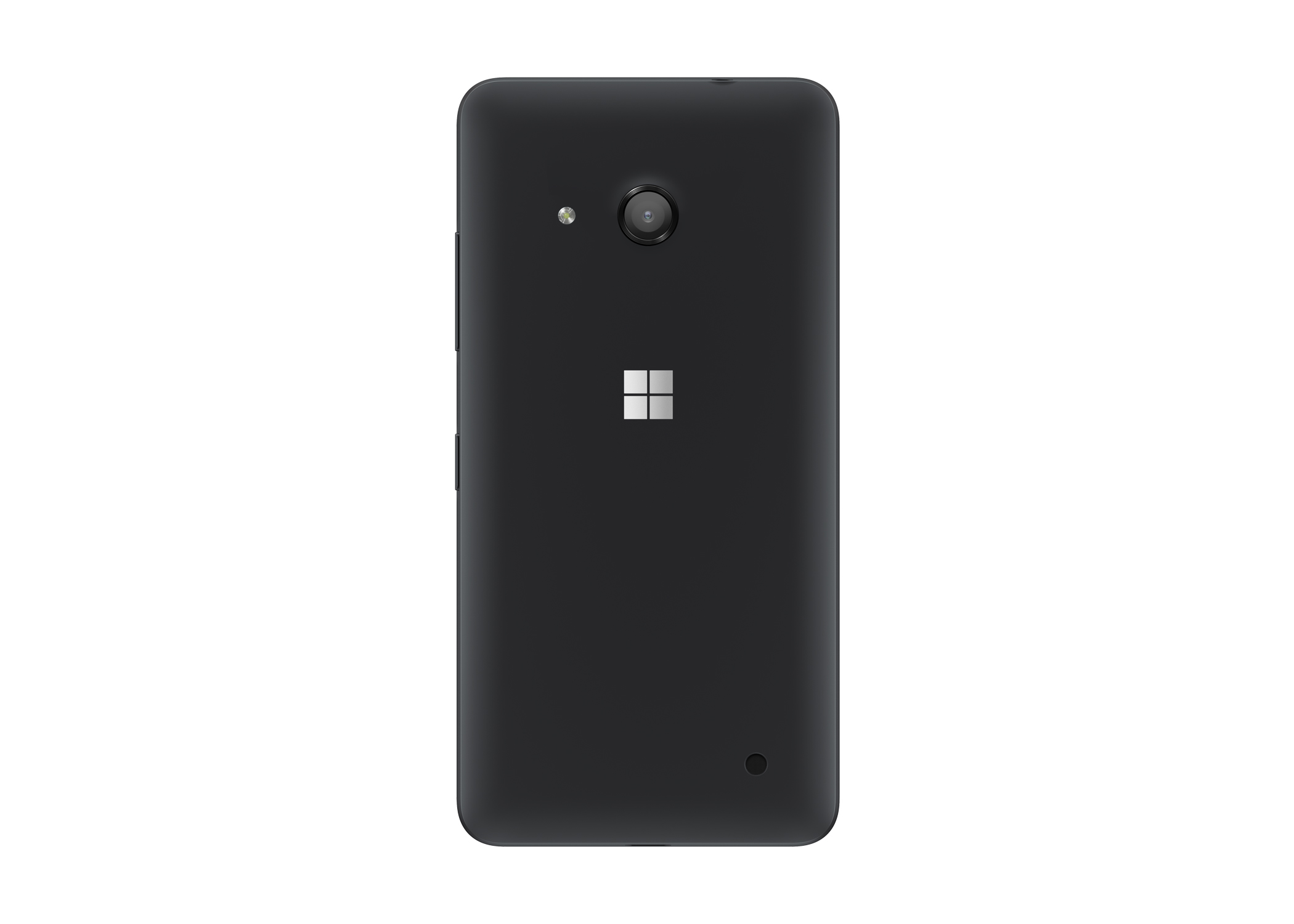 Lumia550_Black_Back