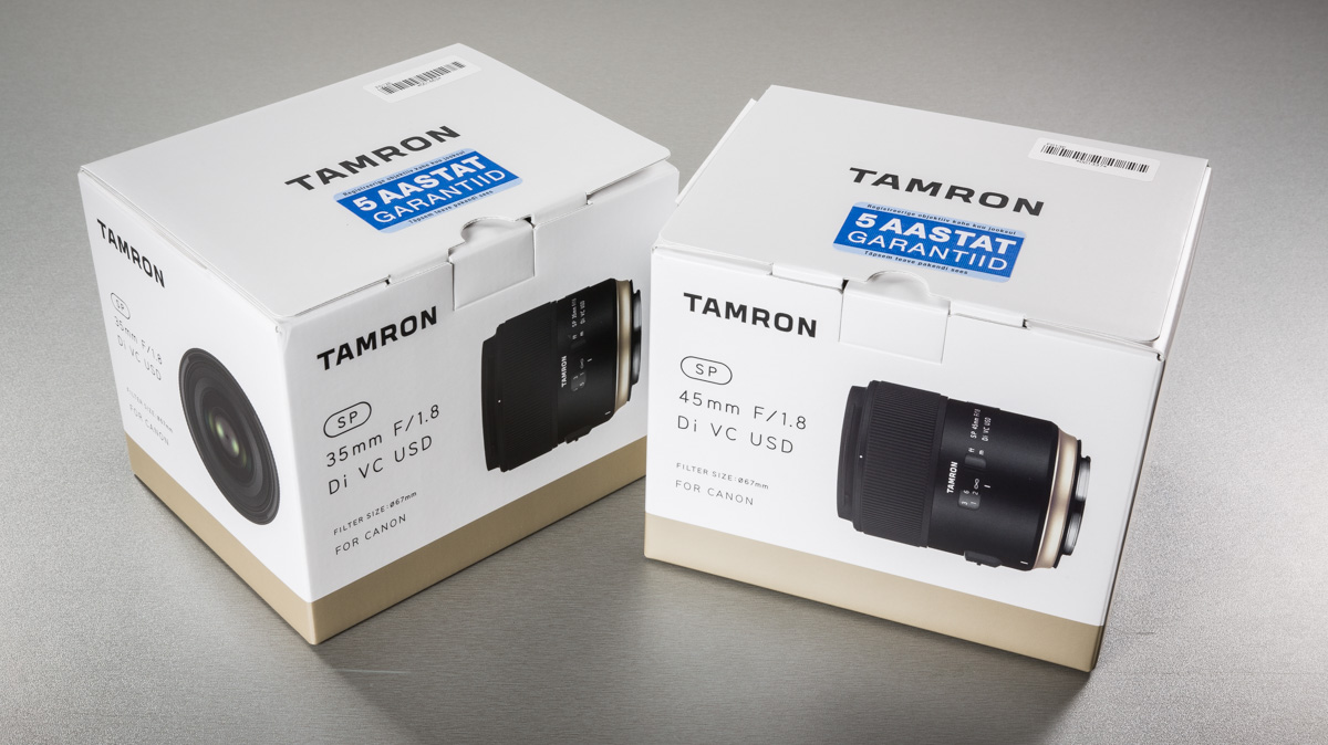Tamron-objektiivid-34mm-35mm-photopoint-1