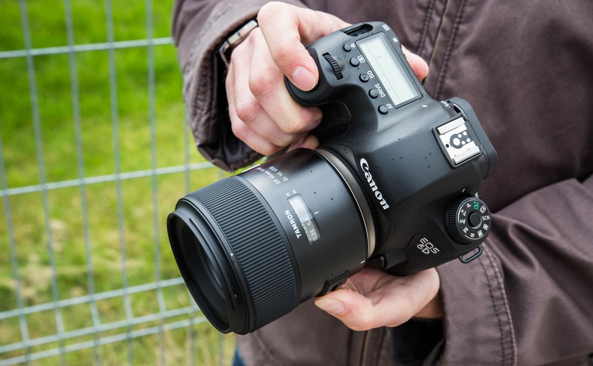 Tamron-objektiivid-34mm-35mm-photopoint-10