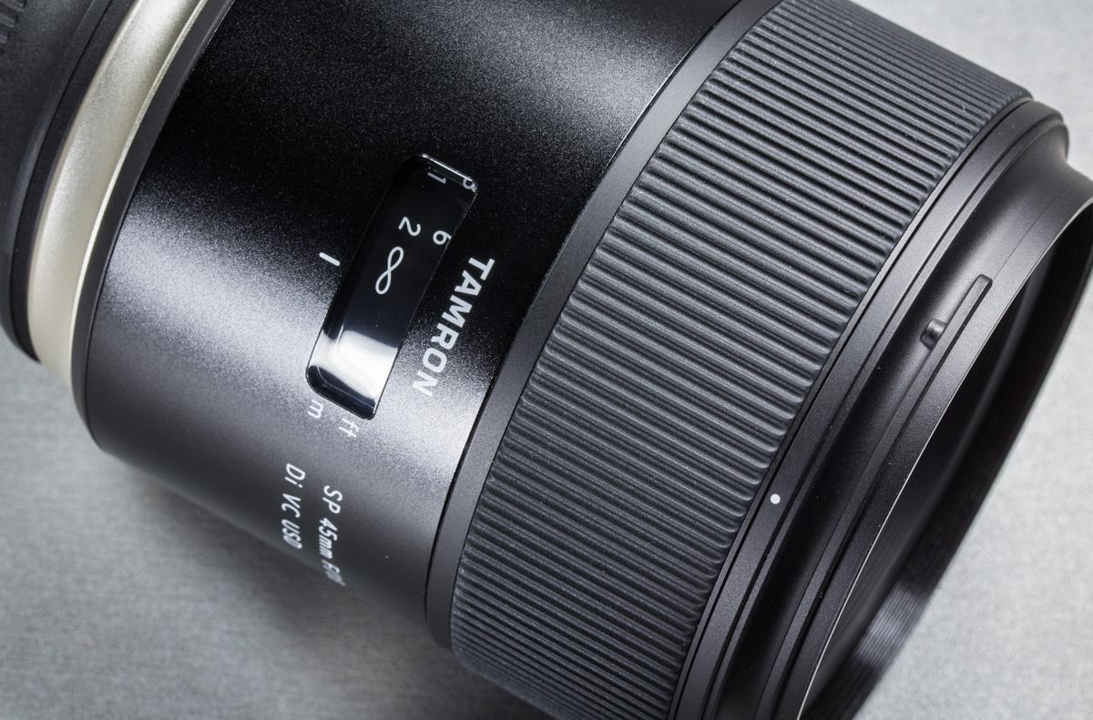 Tamron-objektiivid-34mm-35mm-photopoint-11