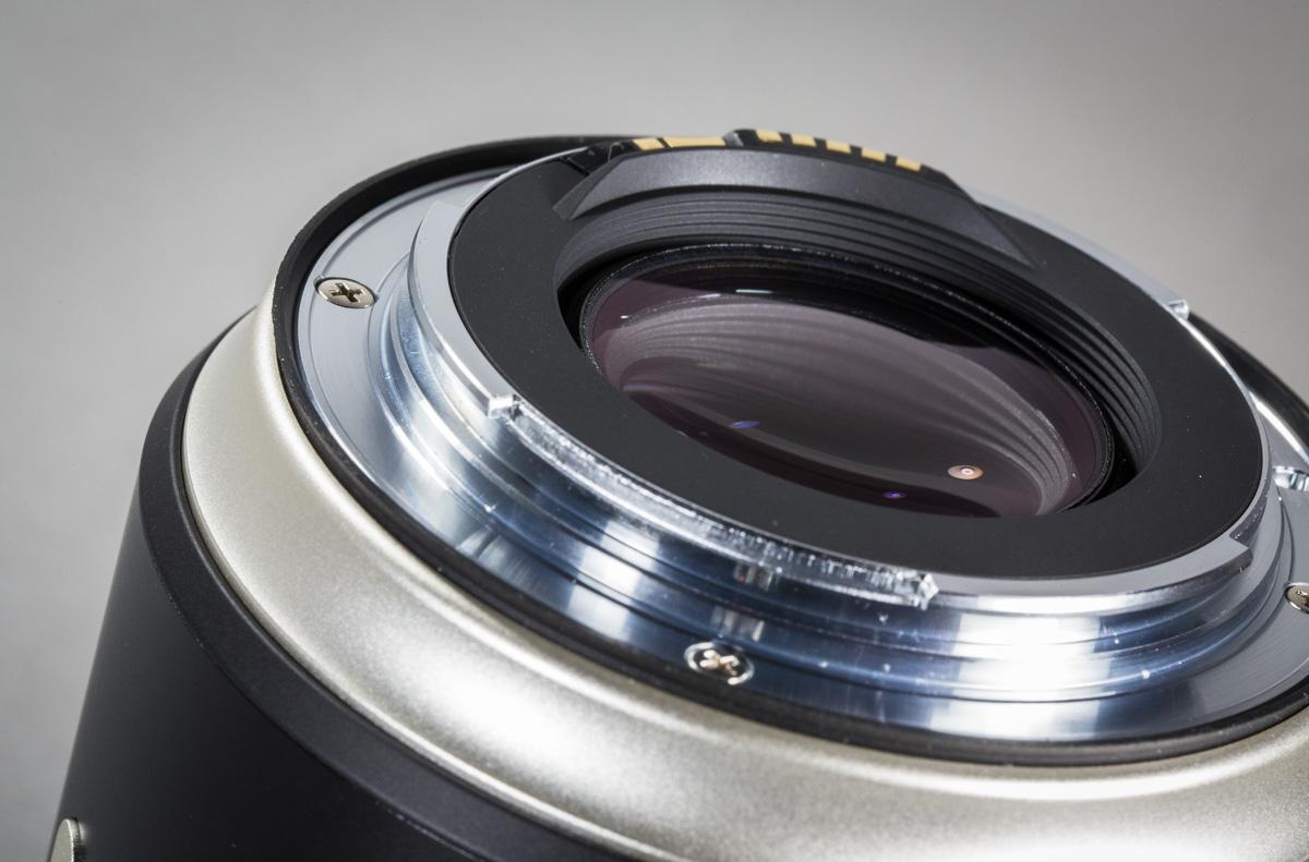Tamron-objektiivid-34mm-35mm-photopoint-12