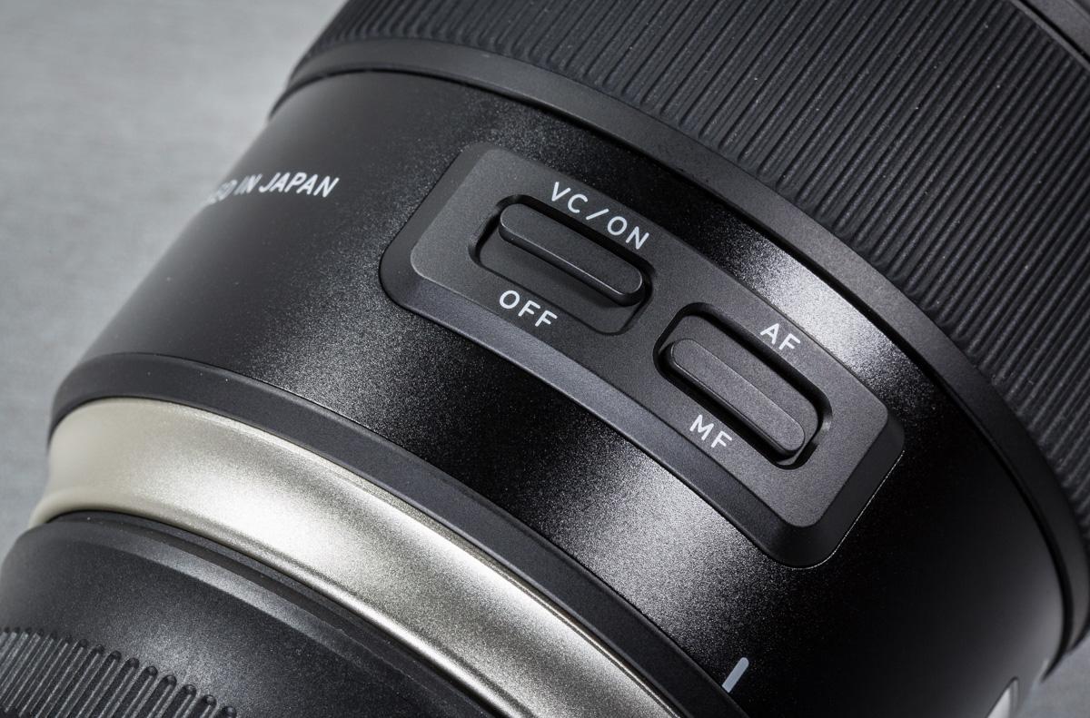 Tamron-objektiivid-34mm-35mm-photopoint-13