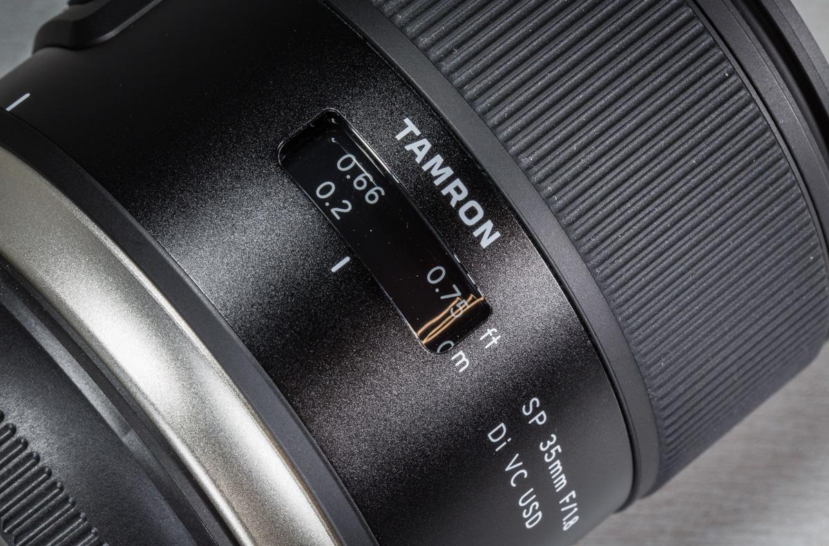 Tamron-objektiivid-34mm-35mm-photopoint-14