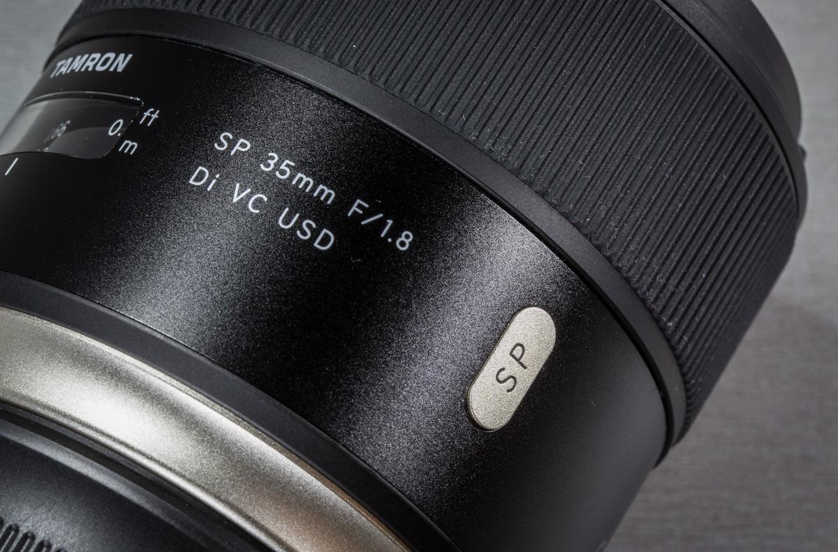 Tamron-objektiivid-34mm-35mm-photopoint-15