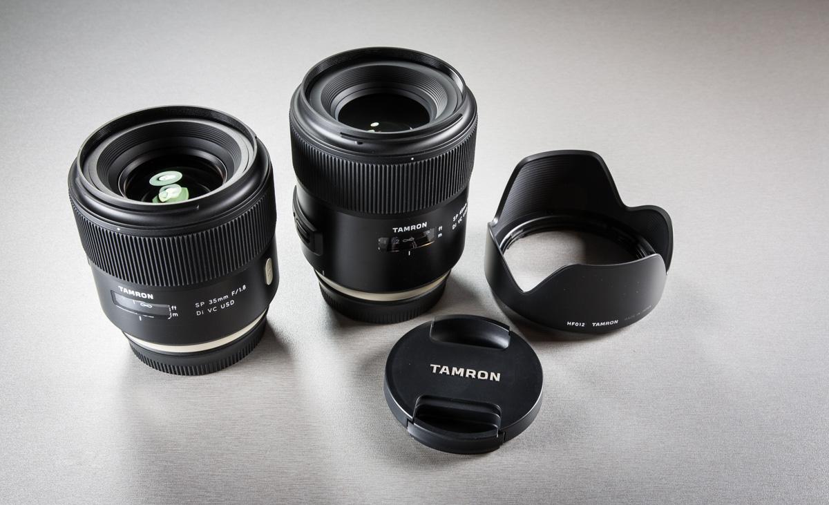 Tamron-objektiivid-34mm-35mm-photopoint-2