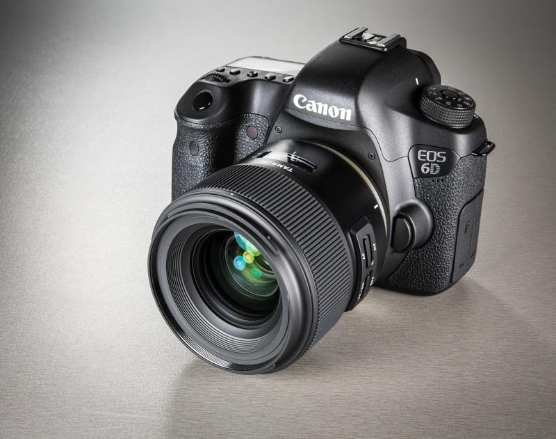 Tamron-objektiivid-34mm-35mm-photopoint-200