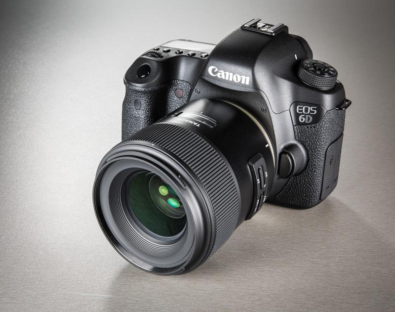 Tamron-objektiivid-34mm-35mm-photopoint-201