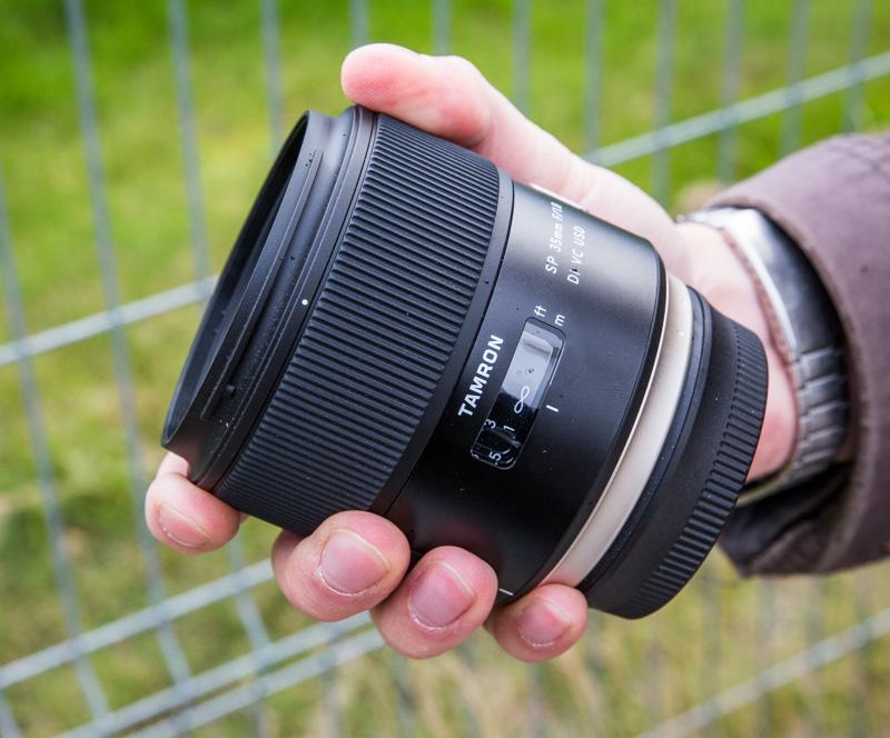 Tamron-objektiivid-34mm-35mm-photopoint-202