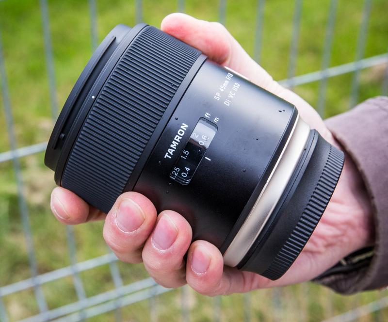Tamron-objektiivid-34mm-35mm-photopoint-203