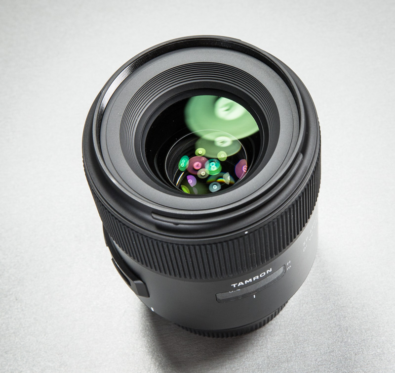 Tamron-objektiivid-34mm-35mm-photopoint-212