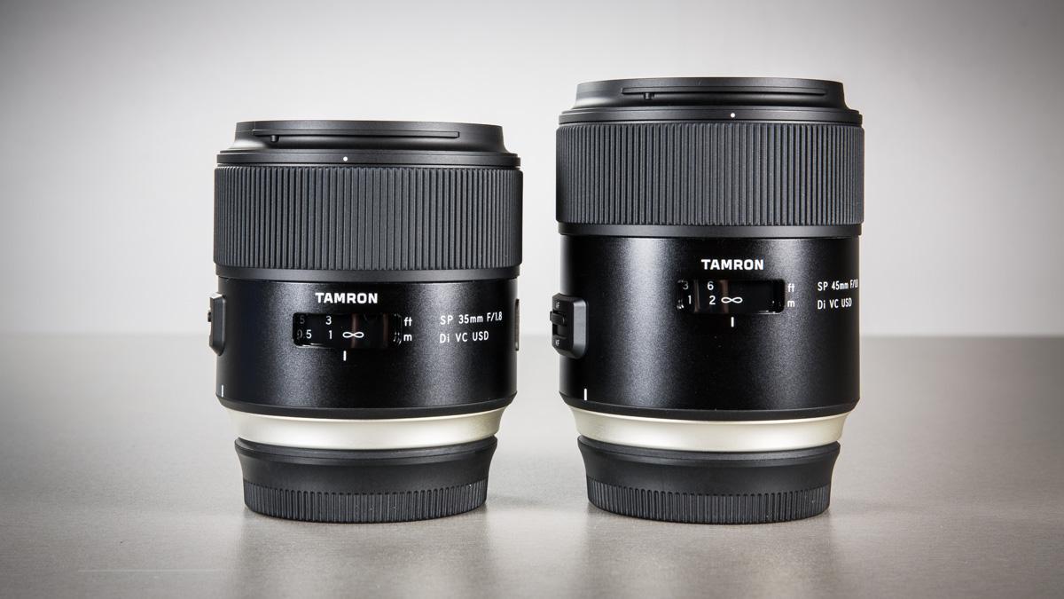 Tamron-objektiivid-34mm-35mm-photopoint-4