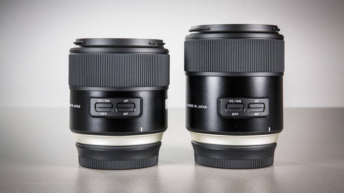 Tamron-objektiivid-34mm-35mm-photopoint-5