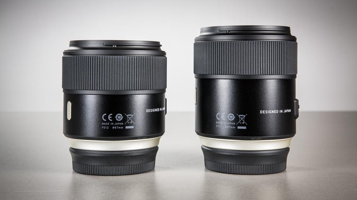 Tamron-objektiivid-34mm-35mm-photopoint-6
