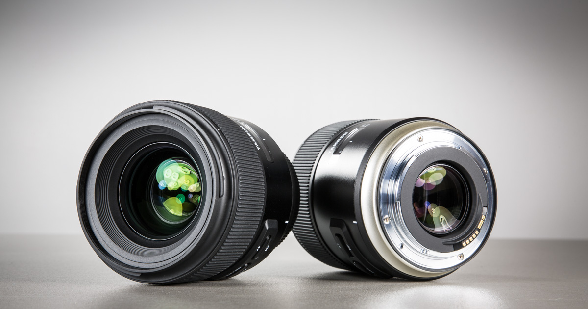 Tamron-objektiivid-34mm-35mm-photopoint-7