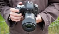 Karbist välja: Tamroni objektiivid 35mm f/1.8 ja 45mm f/1.8