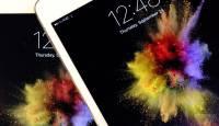 iPad mini 4 – Apple uhke esitlusürituse vaeslaps