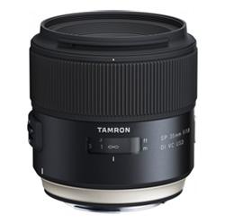 tamron-sp-35mm