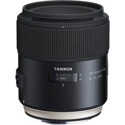 tamron-sp-45mm