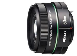 1-smc-pentax-da-50mm-f-18-objektiiv