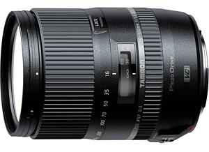 1-tamron-16-300mm-f-35-63-di-ii-vc-pzd-macro-objektiiv-canonile