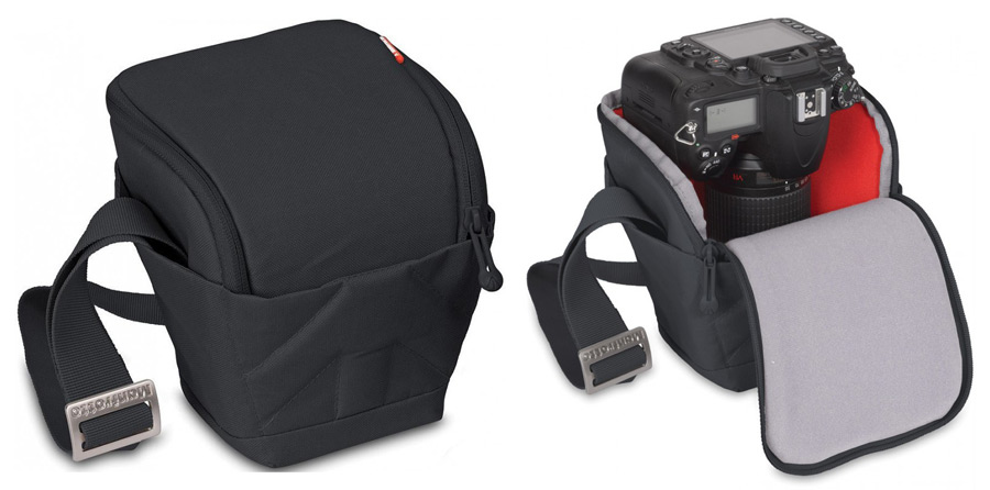 10-1-manfrotto-vutlar-vivace-20-must-mb-sv-h-20bb