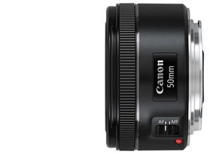 3-canon-ef-50mm-f-18-stm-objektiiv