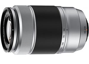 3-fujinon-xc-50-230mm-f-45-67-ois-objektiiv-hobedane