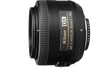 3-nikkor-af-s-dx-35mm-f-18-g-objektiiv