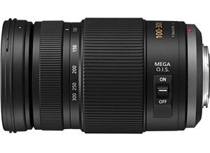 3-panasonic-lumix-g-vario-100-300mm-f-40-56-mega-ois-objektiiv
