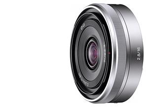 3-sony-e-16mm-f-28-objektiiv