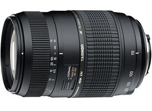 3-tamron-af-70-300mm-f-40-56-di-ld-objektiiv-pentaxile