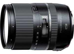 4-tamron-16-300mm-f-35-63-di-ii-vc-pzd-macro-objektiiv-nikonile