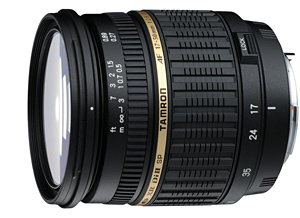 4-tamron-sp-af-17-50mm-f-28-xr-di-ii-ld-if-objektiiv-pentaxile